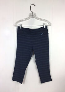 NIKE Athletic Pants Womens Medium
