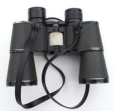 Japanese Mirador 10x40 Vintage binoculars