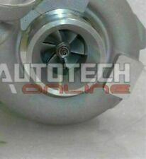 Turbolader Ford Galaxy Mondeo Kuga 2.0 TDCi 783583 96714137 DW10C