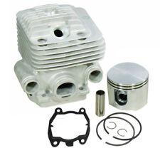 Oem Cylinder Overhaul Kit Ts700 Ts800 4224 020 1205