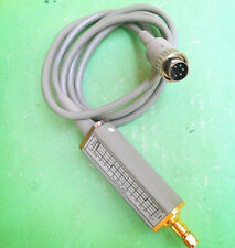 1pc Hp/Agilent 11664E 0.01-26.5Ghz 3.5mm Detector