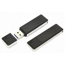 TRANSCEND JETFLASH 780 USB 3.0 32GB 32G 32 G GB 210MB USB FLASH DRIVE HIGH SPEED