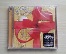 R. KELLY - CHOCOLATE FACTORY - CD SIGILLATO (SEALED)