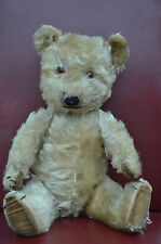 FINAL REDUCTION!! Lovely condition Vintage Antique Old Chiltern Teddy Bear