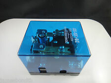JQX-62F-2Z 80A 12V Coil High Power Relay 12V DC