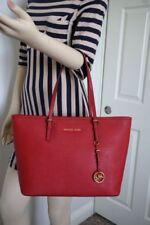 Michael Kors Tote Red Bags & Handbags for Women