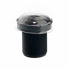 2.5mm Wide 170º Degree Replacement Sport Camera DV Lens for Gopro HD Hero 2 3