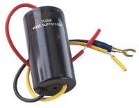 Car Stereo & CB Radio Interference Filter 120W 12V 10 Amp