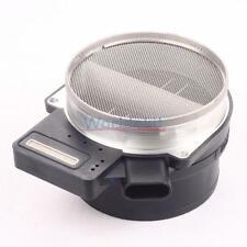 Air Flow Sensor Mass Air Flow Sensor for Cadillac Chevy Silverado GMC 25318411