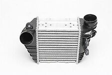Echangeur d'air Intercooler HL-IC009  96847 1J0145803A  1J0145803B  1J0145803H