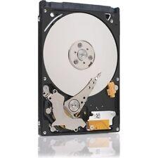 Seagate 1TB 2.5 SATA III Laptop hard drive 5400RPM 8MB Cache