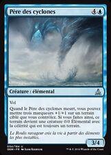 MTG Magic OGW - (x4) Cyclone Sire/Père des cyclones, French/VF