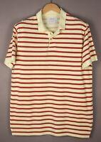 GANT Herren Freizeit Polohemd Hemd Größe 2XL (XXL) ARZ561