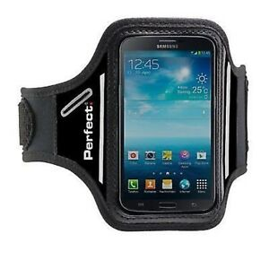 New Perfect Fitness Armband for iPhone 3GS/4S+Similar Sized Other Smartphones#
