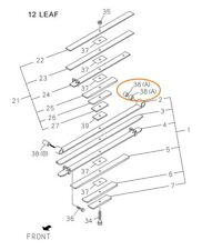 2006 Gmc W4500 Wiring Diagram further Bn 1254131 in addition Honda L4 Engine in addition Isuzu Trooper 3 5 Engine Diagram in addition Wiring Diagram Toyota Bb. on isuzu npr suspension
