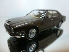 KYOSHO 1:43 - NISSAN CIMA - EXCELLENT CONDITION-32/31
