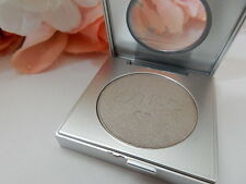 HARD CANDY LONER Eye Shadow LOVE CHILD Champagne Nude Sparkle