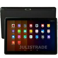 S1 4G PHONE CALL TABLET PC 2gb 32gb Octa-Core 10.1 Inch Wi-Fi Dual Sim Android 9