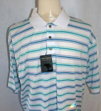 BOLLE TECH GOLF SHIRT***XL***SPECIAL SALE PRICE