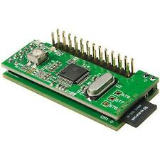 MP3-Sound-Modul MSM2 Fertiggerät, MP3/WAV, bis 320 Kbit/s
