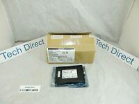 "Lenovo 512GB Hard Drive SATA SSD 2.5"" 4XB0L67026 ZZ"