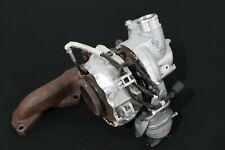 Audi Tt 8S 2.0 Tdi Turbocompressore Turbo Honeywell Carica Diesel 04L253010H