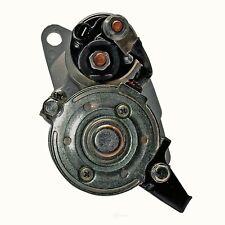 Starter Motor ACDelco Pro 336-1670A Reman