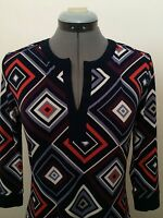 NWT BANANA REPUBLIC TUNIC DRESS