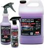 P&S Paint Gloss Showroom Spray N Shine - Wax Gloss Shine Detailer Spray