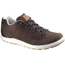 Chaussures Salomon pour homme pointure 44