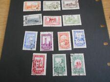 More details for algeria 1930 centenary set - catalogue £352 - ref ij6