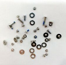 Repair replacement a set of Screw For Iphone 4/4G GSM ATT full kit