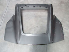 2014-2015 CHEVY CORVETTE C7 COUPE REAR HATCH WITHOUT GLASS GRAY