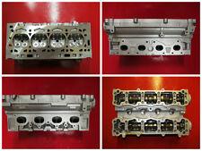 Peugeot 1007 207 307 308 1.6 16V TU5JP4 Zylinderkopf Komplett Neu Con 9636076010