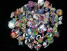 ~ 50 Disney Trading Pins No duplicates~