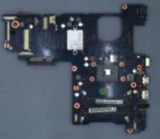Genuine Samsung NP270E5E / NP270E5V  Motherboard <BA92-12227A>