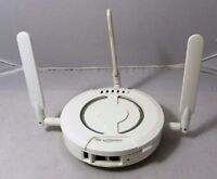 USED Sonicpoint High Speed Wireless Internet Router Sonicwall Ne APL21-06E