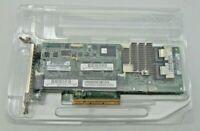 DEFECTIVE Mellanox CX3 PRO 40GB OCP 2PORT QSFP PCIE3 MCX346A 29
