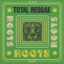 Surtout-TOTAL le REGGAE-ROOTS (vinyle LP - 2016-US-Original)