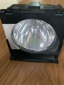 Replacement Lamp For Mitsubishi WD-52628 WD52628