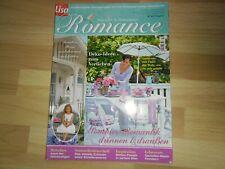 Lisa Romance Wohnen & Dekorieren 03/2013