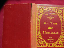 RECUEIL - Livres roses pour la jeunesse - Librairie HACHETTE - Illustrés