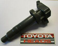 Toyota Aygo MK1 - 1x Engine Ignition Coil Module 90919-02239