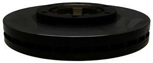 Black Hat fits 2005-2010 Mitsubishi Fuso FE145 FE145CC FE140  ACDELCO GOLD/PROFE
