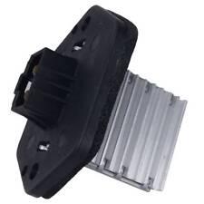 A/C Blower Motor Resistor for Kia Sportage Rio Rondo Spectra 0K30C-61B15
