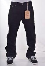 Ecko Unltd. Mens Classic Straight Fit Denim Jeans Choose Size and Color