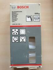Bosch Schmelzkleber, 11 x 45 mm, 500 g
