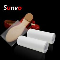 Sunvo Shoes Sole Protector Sticker for Designer High Heels Self-Adhesive Ground