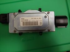 2010-12 Ford Fusion / Mercury Milan Cooling Fan Control Module 1137328636