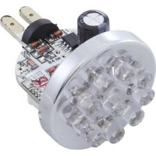 Rising Dragon L10000-000TL L10 10 LED Main Replacement Bulb